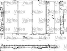VALEO 731283 Radiateur pour Alfa GTV SPIDER
