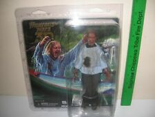 "CORPSE PAMELA VOORHEES Friday the 13th Part III 3 3D 8"" Clothed Figure Neca 2019"