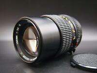 [ MINT ] Mamiya Sekor C 150mm f3.5 N for Medium format M645 1000S Pro TL JAPAN