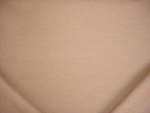 16-7/8Y HANDSOME KRAVET 28768 JUMPER HARVEST GOLD HERRINGBONE UPHOLSTERY FABRIC