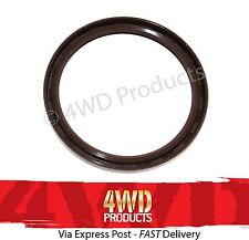 Rear Crank/Main Seal - Triton ME MF MG MH MJ (86-96) 2.6P 4G54