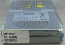 NEW SEALED - Exabyte 112.00501 Drive 80/160GB VXA-2 Internal SCSI 8mm