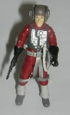 Star Wars Loose Palso Thern B-Wing Pilot Battle over Endor