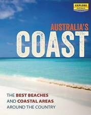 Australian Explore Australia Travel Guides