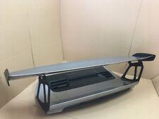 #### PORSCHE 911 991 GT3 RS ______ Rear DeckLid Spoiler Wing  ____ ORIGINAL GT3