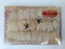 Global Nest Premium Quality Swallow Bird's Nest From Java 250g AAA Yan Woo