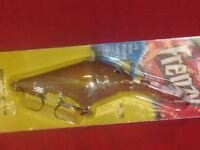 1 - Berkley Frenzy Medium Diver Bass Fishing Crankbait Lure! Model# FD7-M-AY