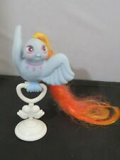 Fairy Tails Vintage HTF Tiffany Tails Bird from boutique. Nice!