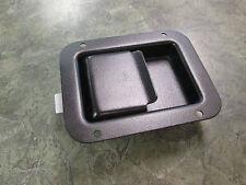 Yamaha Genuine Parts Rhino Door Handle Door Latch  450 660 700 Yamaha Rhino L@@K