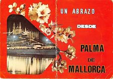 BT7500 palma de mallorca balears     Spain
