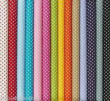 Stoffe mit Herzen Meterware Baumwollstoff Patchwork Kinderstoff Baumwolle 9,90€m
