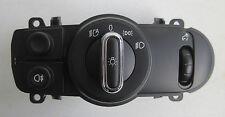 Genuine USATO Mini Luce Interruttore di controllo per f55 f56 f57 - 6824875