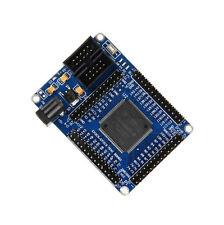 ALTERA FPGA Cyslonell EP2C5T144 Minimum System Learning Development Board CA