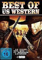 Best of US Western  (DVD Video)
