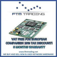 Cisco AIM-ATM Module NEW SEALED for 2800 router IMA group 8Mb 4Mb 2811 2851