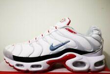 Scarpe Nike Airmax TN Grey mono Blue 44