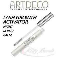 LASH GROWTH ACTIVATOR - NIGHT REPAIR BALM - BAUME DE NU