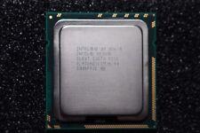Intel Xeon X5670 SLBV7 2,93 GHz LGA1366 Six Core Prozessor