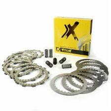 Husqvarna Wr250 2009 - 2013 PROX Clutch Kit