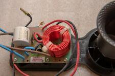 B&W Bowers & Wilkins Crossover XX16608 BIWIRE LINKS TT76678 Binding Post CM5 S2