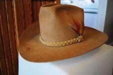 Beaver Fur Vintage Hats for Men  b0227b31a748