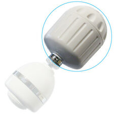 Sprite White High-Output Shower Filter HO2-WH