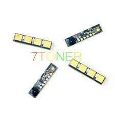 5 x Toner Chip For Samsung CLT409 CLP-310N 315W CLX-3170FN 3175N 3175FN 3175FW