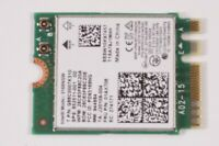 852511-001 Hp Wireless Card 400G3PD