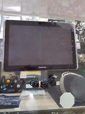Samsung Galaxy Tab 2 10.1 GT-P5100 Wifi only Sim issues