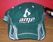DALE EARNHARDT JR #88 AMP CHASE HAT BRAND NEW!!