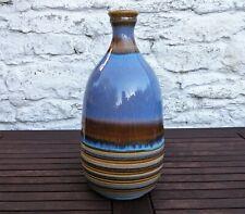 More details for denby pottery cascade 13