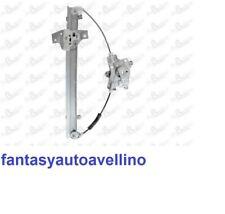 Alzavetro alzacristalli meccanismo elettrico posteriore sinistra hyundai ix35