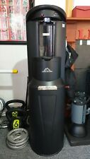 More details for crystal mountain storm water cooler / heater, in superb condition. look here 👀