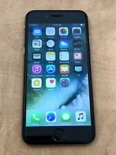 Apple iPhone 6 - 16GB - Consumer Cellular clean icloud, good used condition