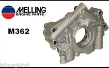 Chrysler/Dodge Jeep 6.1/6.1L Hemi Melling Oil Pump 2005-09*