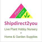shipdirect2you