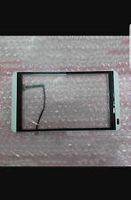 Huawei MediaPad M1 S8  / HP slate 8 plus pantalla táctil touch screen + frame