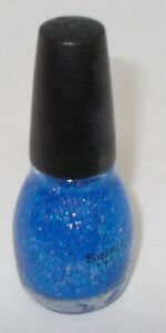 SINFUL COLORS Nail Color Polish HOTTIE 831