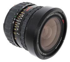Rollei Rolleigon 4,0/50mm HFT SLX/6000 System #100290238
