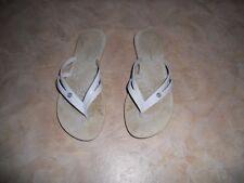 Flip Flops super schick  Gr 39