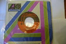 "OSIRIS""WALLSTREET-disco 45 giri ATLANTIC Italy 1975"" DISCO 70'"