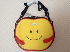 Samsonite : sac à goûter isotherme Sammies 25 cm  Creche et Maternelle Lunch Box