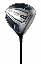 Speed System 460cc Golf Driver 4 Models Guaranteed to Add Distance (Refurbished)