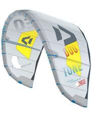 New 2020 Doutone Neo 12m Kite Only Kiteboarding