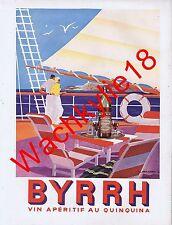 France illustration n°356 du 09/08/1952 Égypte Neguib Eva Peron Corse Saint-Cyr