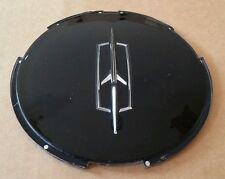NOS 75 1975 76 1976 77 1977 Olds Cutlass Supreme Salon Hub Cap Emblem Ornament