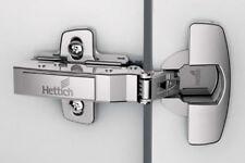 Hettich Sensys 8645i TH 52, Möbel - Scharnier Topfband SOFT-Closing 110°