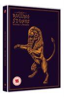 The Rolling Stones - Bridges A Bremen New DVD