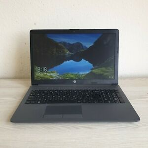 HP 255 G7 Laptop - Faulty Spares or Repairs