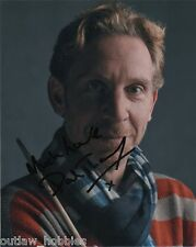 Paul Thornley Harry Potter Cursed Child Autographed Signed 8x10 Photo COA